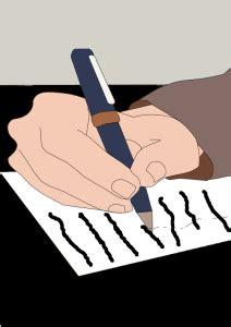 Anyone Used An Essay Writing Service Uk