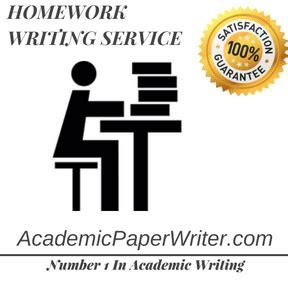 Anyone used an essay writing service