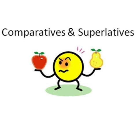 How to Write a Comparative Essay: Guides - A Research